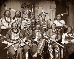 Native_American_Chiefs_1865